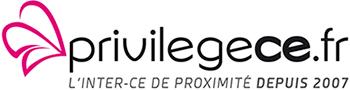 PRIVILEGECE.FR