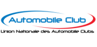 Mon Automobile Club