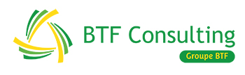 BTF CONSULTING