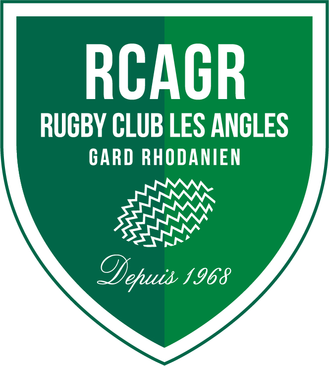 RUGBY CLUB LES ANGLES