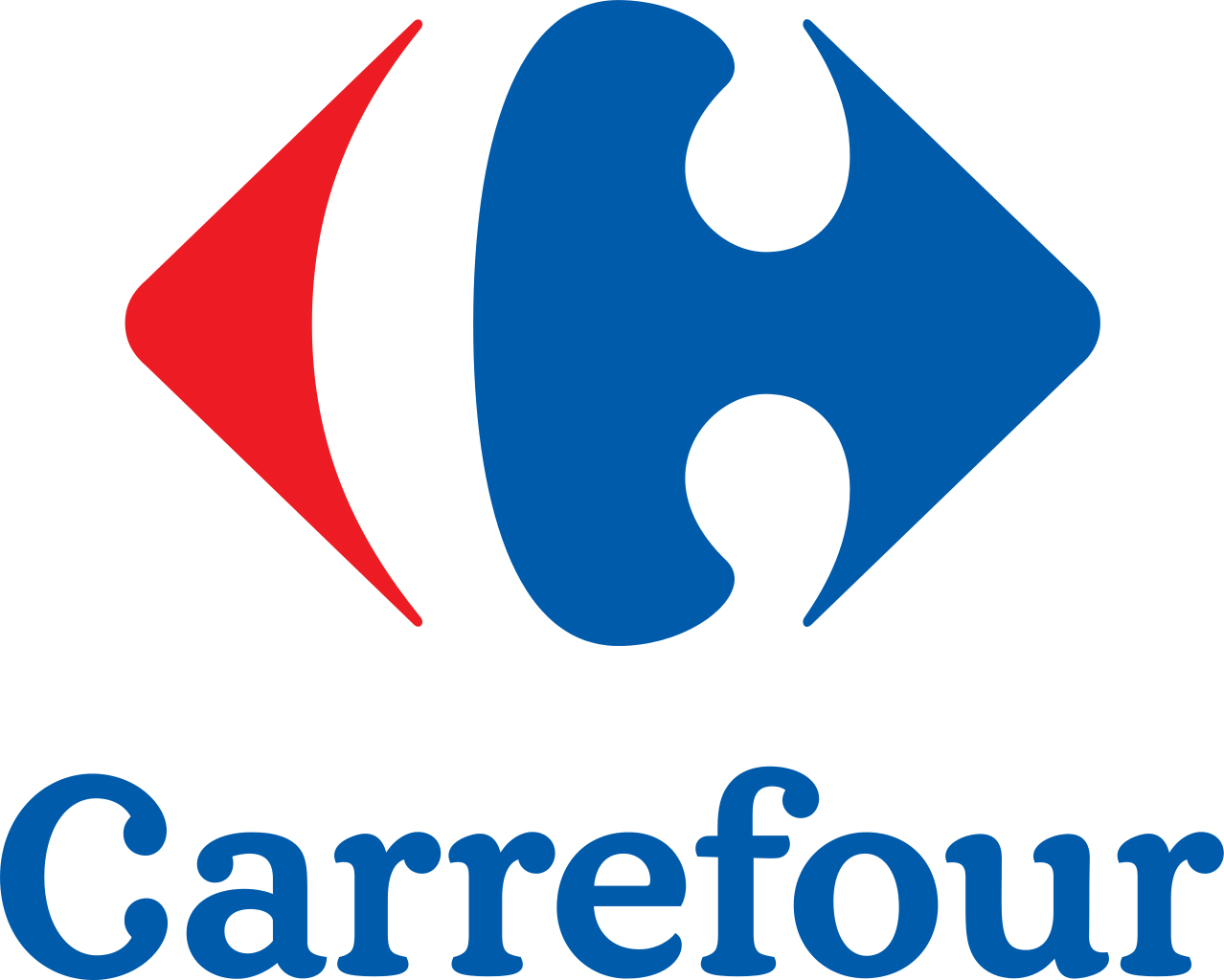 carrefour pince vent