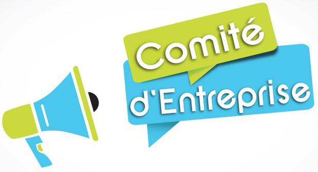 Comité Entreprise (toutes entreprises)