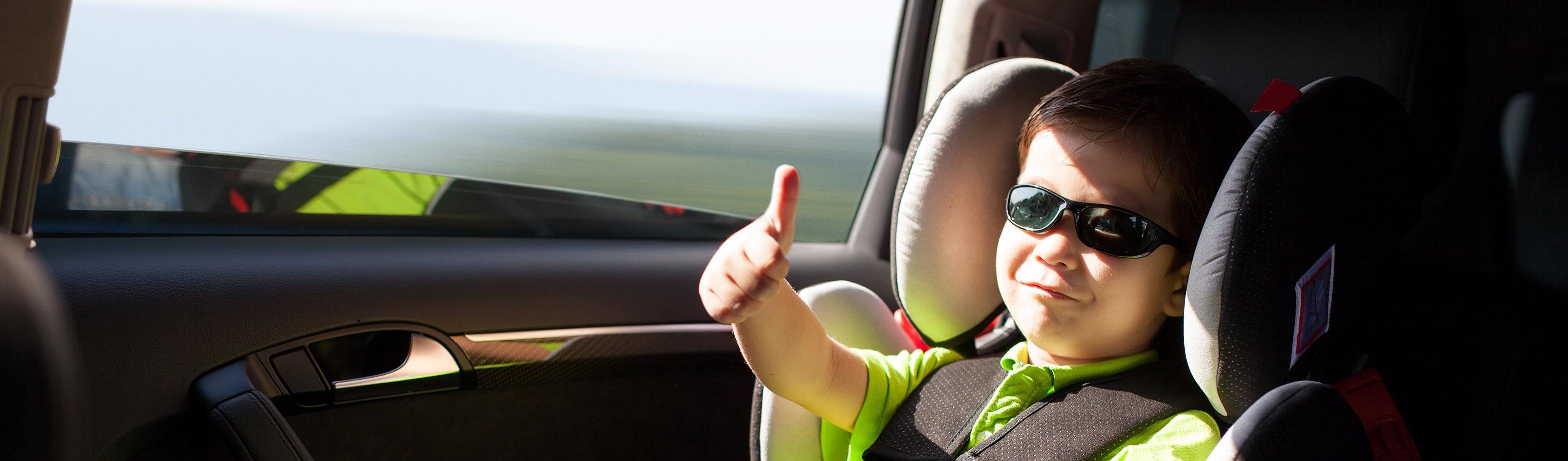 Autovision garantit votre sécurité sur la route