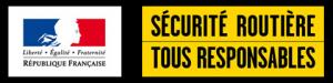 Sécurité Routière | Tous Responsables