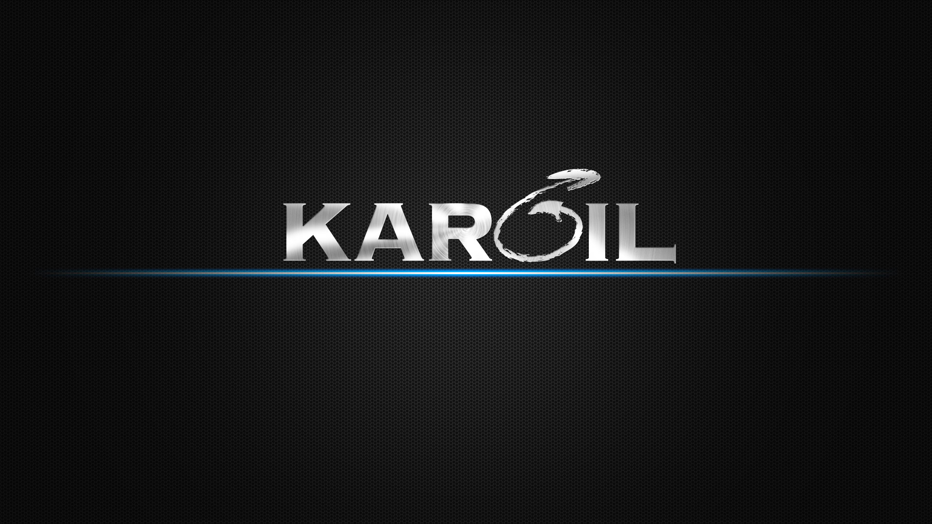 Karoil